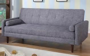 furniplanet buy sofa bed kk 18 2 colors at