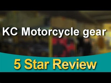 most comfortable motorcycle seat custom motorcycle seat how to make do everything