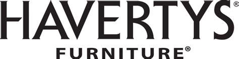 top  complaints  reviews  havertys furniture page