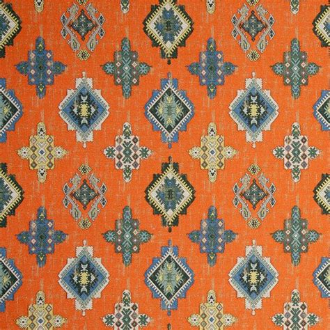 moroccan upholstery fabric 17 best ideas about moroccan fabric on pinterest