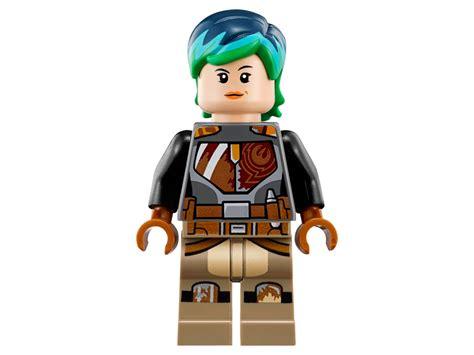 Lego Sabine Wren Wars Bootleg sabine wren brickipedia fandom powered by wikia