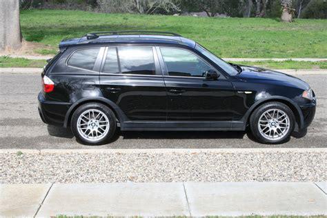 bmw x3 tyre size 2007 bmw x3 tire size upcomingcarshq