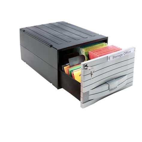 archiviatori per ufficio schedari mod mediasolutions 160 exponent world