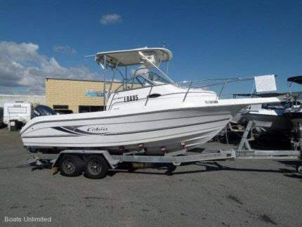 boat motors for sale on gumtree gumtree used boats for sale perth pinterest motor
