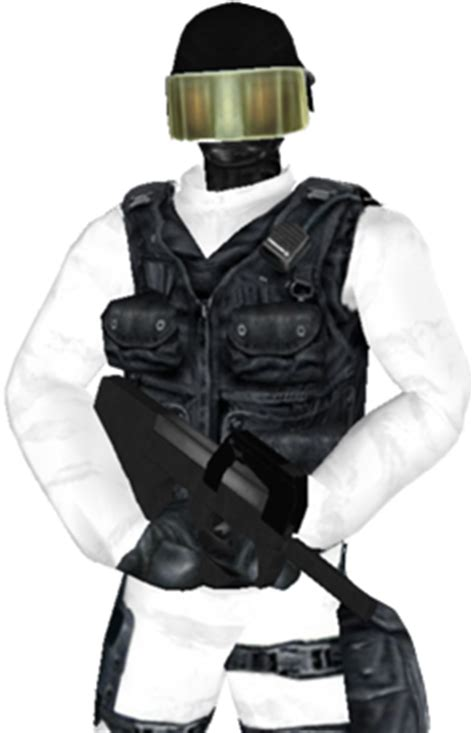 image guardimproved.png   scp containment breach wiki