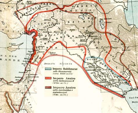 giardino babilonese babilonia fino a hammurabi storia delle civilta