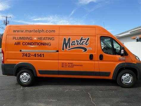 Maine Plumbing License by Home Www Martelph
