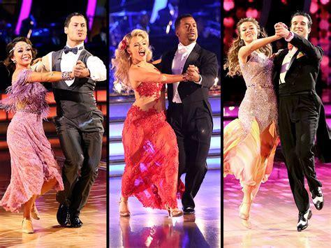 dancing with the stars season 19 finale dwts live alfonso ribeiro wins dancing with the stars season 19