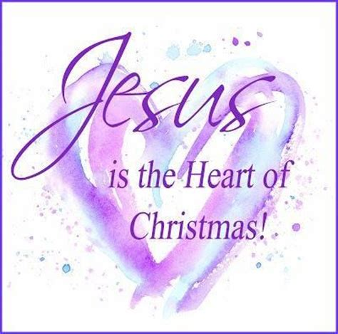 jesus   heart  christmas pictures   images  facebook tumblr pinterest