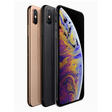 apple iphone xs max price  malaysia rm mesramobile