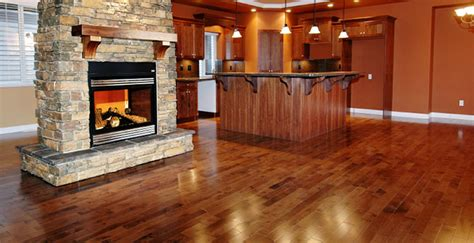 Hardwood Floors Omaha by Hardwood Floor Cleaning Omaha Ne More 402 572 6243