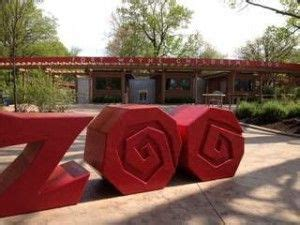 11 best images about travel zoos on pinterest before