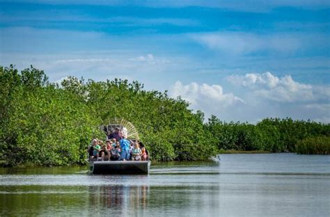 everglades flat bottom boats 20 best travel st augustine fl images on pinterest