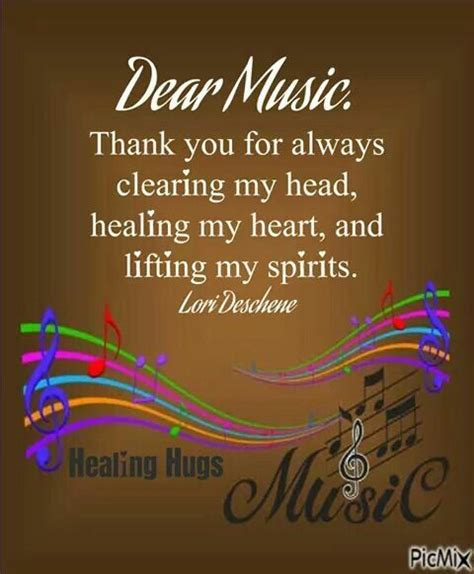 despacito thank you my dear 1029 best images about music on pinterest choirs music