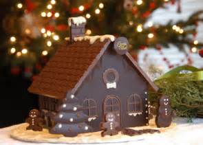 cocoa west chocolatier dreamed of a house made of