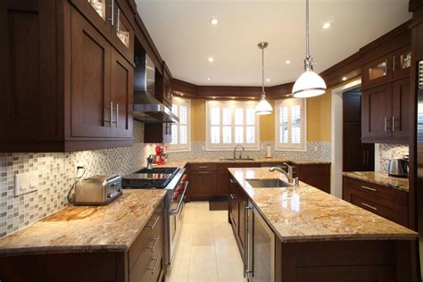 used kitchen cabinets toronto home cabinets 4 less llc