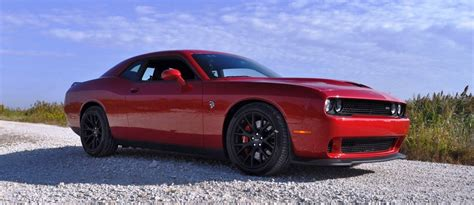 Dodge Sweepstakes 2017 - dodge challenger sweepstakes autos post
