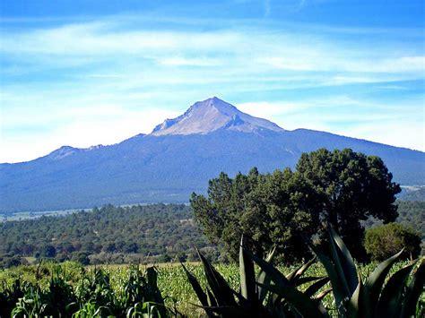 imagenes de paisajes que existen en mexico choluleando las 5 ciudades mas seguras de m 233 xico