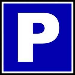 Open Car Garage Design parkplatz clipart vektor clipart kostenlose vector