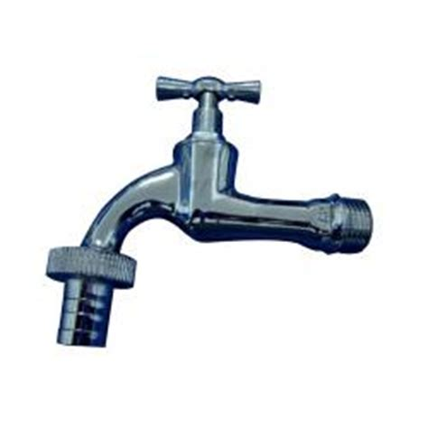 outdoor water faucet types outdoor water faucet types