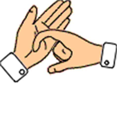 imagenes gif gratis im 225 genes animadas de manos gifs de personas gt manos