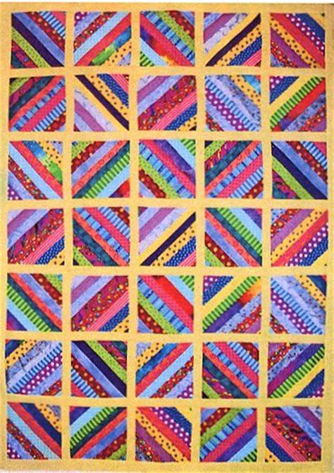 printable quilt patterns for beginners quilt designs quilt and crafts on pinterest
