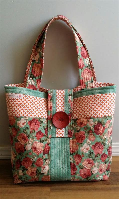 pattern for cloth tote bag different type of cloth bag patterns simple craft ideas