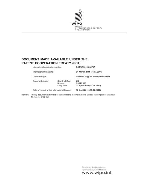 certification letter for correction sle of a resume 2015 sle resume for experienced