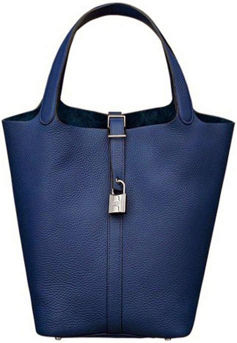 226 Import Bag 15 best hermes lindy images on