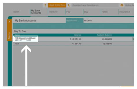 Credit Limit Increase Form Sbi How To Increase Your Credit Limit How To Demos Fnb