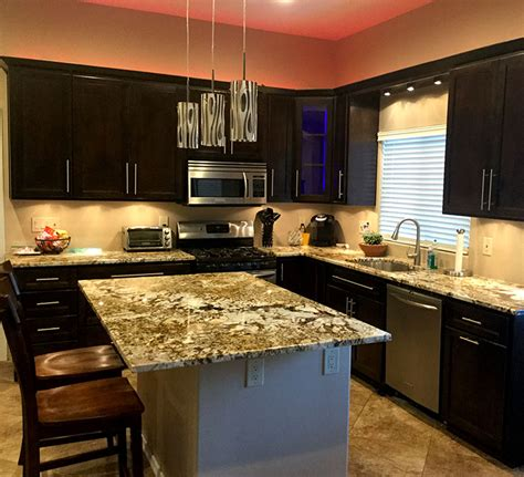 kitchen cabinets tucson kitchen cabinets tucson kitchen cabinets oro valley