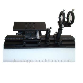 optical test bench 09ob004 optical bench buy optical bench optical bench