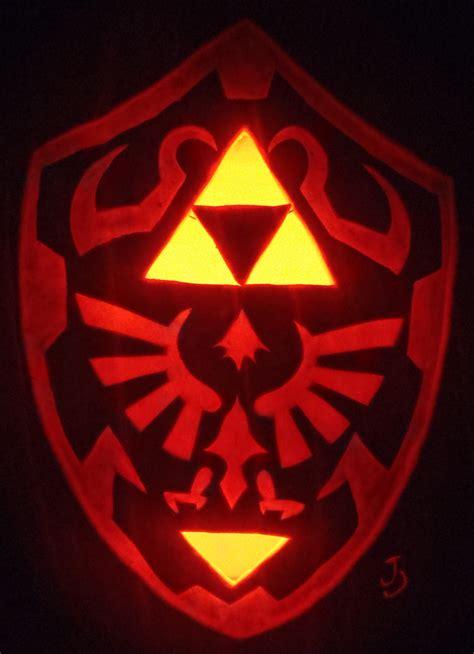 %name Pokemon Jack O Lantern Template   Jack Skellington Wallpapers   Wallpaper Cave