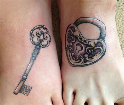 mother daughter heart tattoo designs 20 adorable tattoos pt 2 thethings