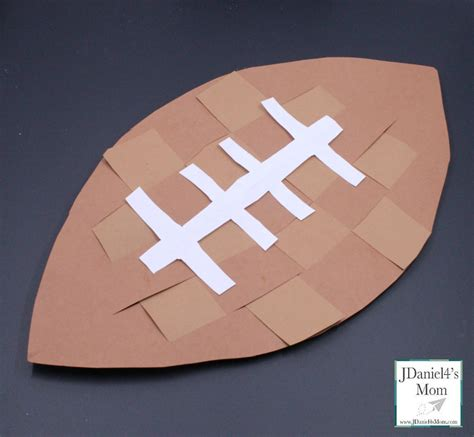 Football Papercraft - football papercraft 28 images paper craft new 668