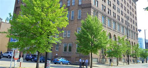 episcopal retirement homes ers corporate episcopal retirement services
