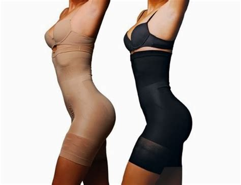 Special Slim Lift Terbaru welcome to perleetdou collection slim n lift silhouette bust to knee bodyshaping