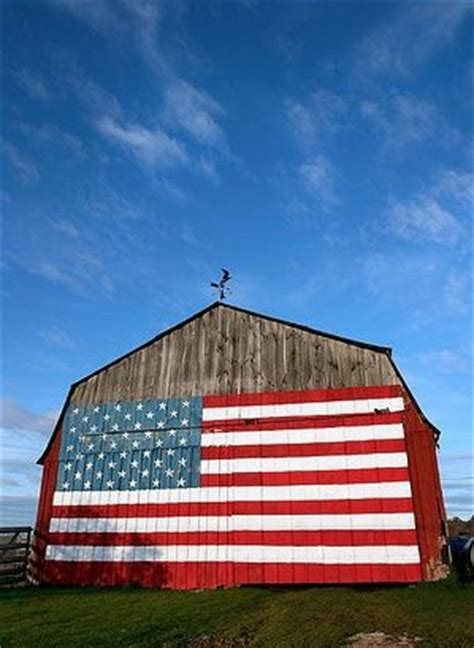 American Barns Inc 39 Best Corn Mazes And Farm Haunts Images On