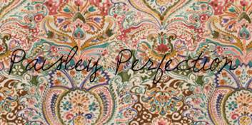 Guest Bedroom Design Ideas patterns to print paisley fabric interior design ideas