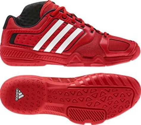 Adidas Adipower Fencing Shoes - adidas 2012 adipower fencing shoes