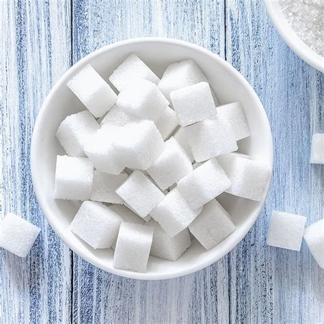 Intermarche Sugar Detox Yogurt Success by New App Shows How Much Sugar Is Really In Your Food