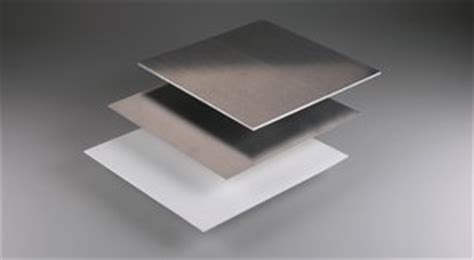 Painting 6061 Aluminum by Discount Steel Aluminum Sheet And Plate 3003 5052