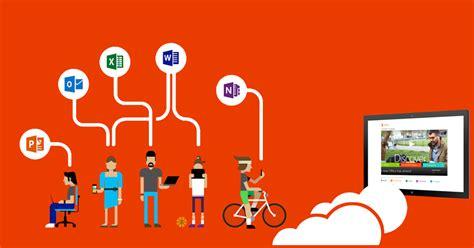 Office 365 Login Portal Uk Office 365 Office 365 In The Cloud