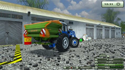 mod game farming mod pack 5 for farming simulator 2013 by kazikls