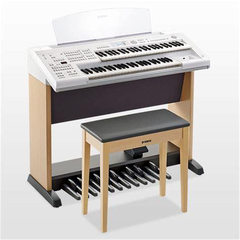 Keyboard Electone Casio yamaha digital piano electone organ end 4 19 2018 2 15 pm