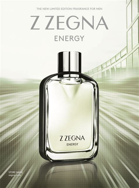Parfum Gatsby Cologne Energy z zegna energy ermenegildo zegna cologne a new fragrance for 2015