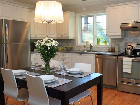 hgtv kitchen design ideas kitchens on a budget our 14 favorites from hgtv fans