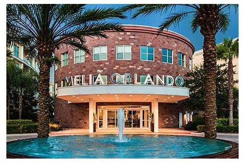 cheapest hotel deals florida