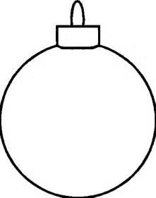 ornament clipart cliparts co