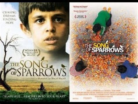 film online teks indonesia film iran the song of sparrows 2008 teks indonesia youtube
